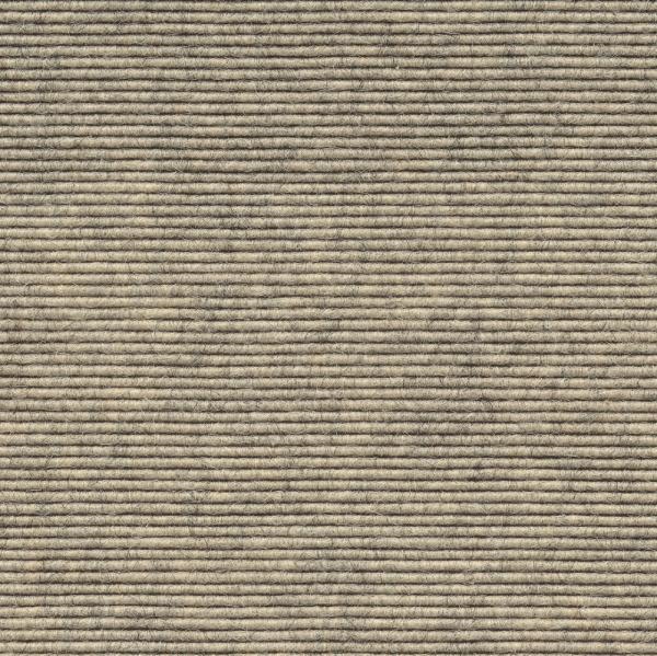 Tretford Interland, Sockelleiste Farbe 515 Quarz