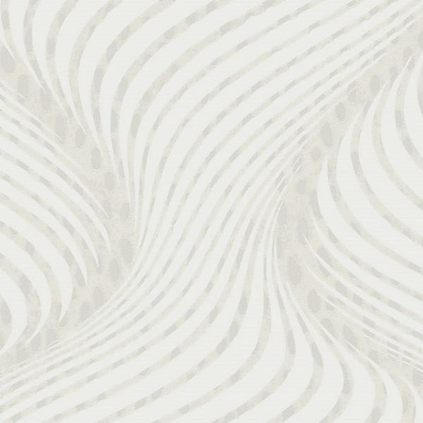 Marburg La Veneziana 3 Vlies Tapete 57901 Grafisch creme beige metallic