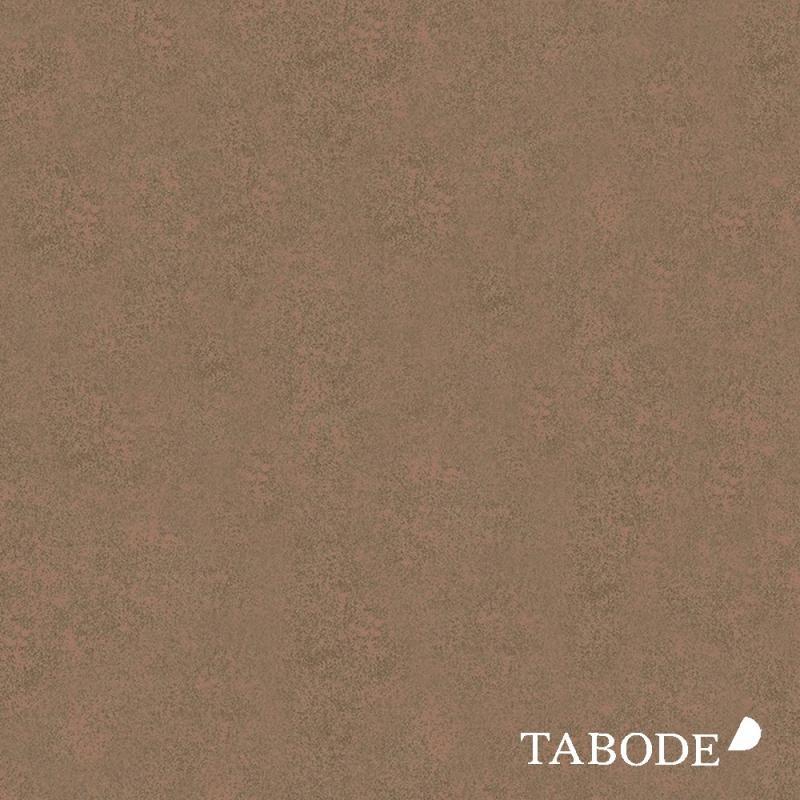 Marburg La Vie Vlies Tapete 58125 Streifen orange terracotta gold kupfer