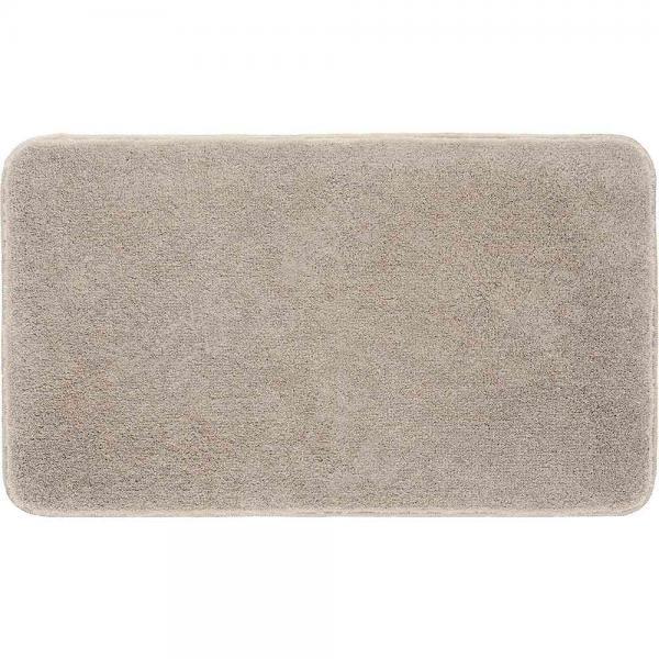 Grund Bad Teppich LEX b2770-016004212 60x100 cm taupe