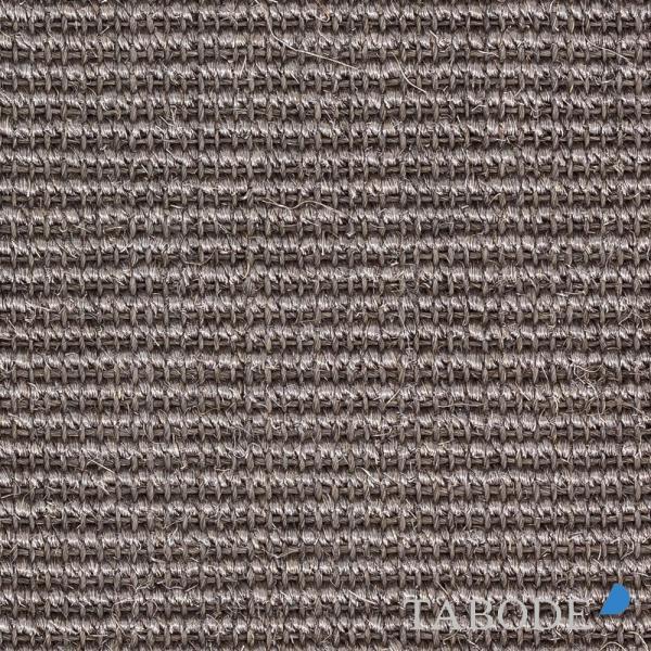 TABODE Sisal gekettelt Manaus graphit, in verschiedenen Größen
