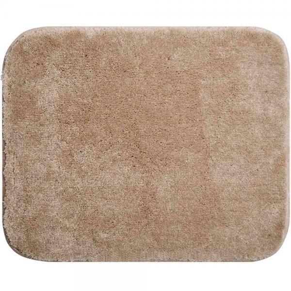 Grund Bad Teppich LEX b2770-076004136 50x60 cm beige