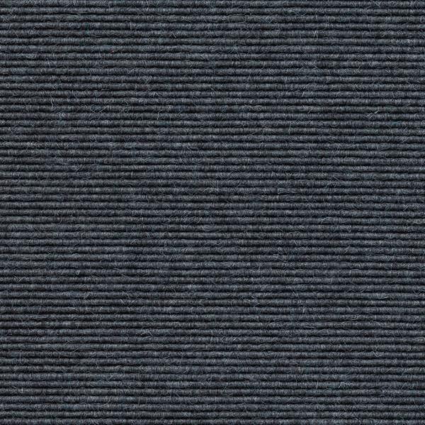Tretford Interland, INTERLAND Fliese Farbe 520 Eisen