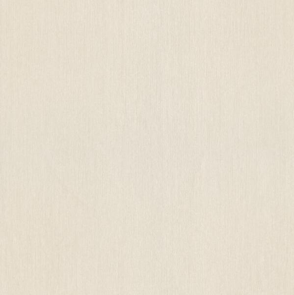 Marburg Colani Evolution Vlies Tapete 56344 Design beige creme