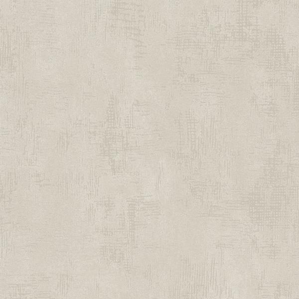 Marburg Nabucco Vlies Tapete 58006 Uni beige metallic