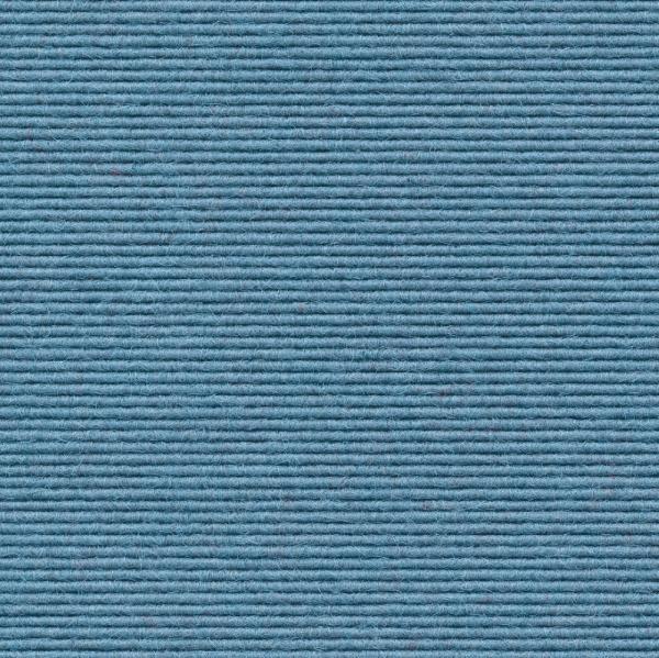 Tretford Voyage, INTERLAND Fliese Farbe 627 Lagune