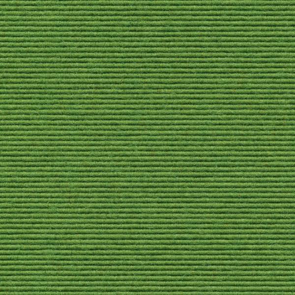 Tretford Interland, PLUS 7 Läufer + Farbe 580 Apfel