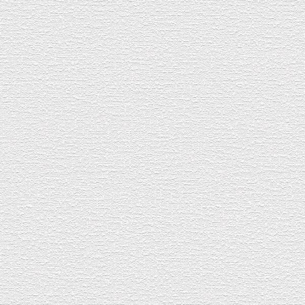 A.S. Creation Simply White Papier Tapete 272355 Uni Struktur weiß