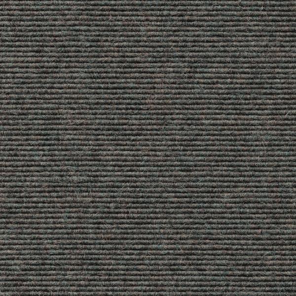 Tretford Interland, Sockelleiste Farbe 523 Zink