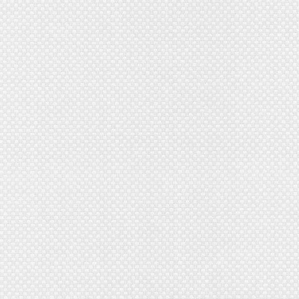 A.S. Creation Simply White Papier Tapete 272911 Uni Struktur weiß