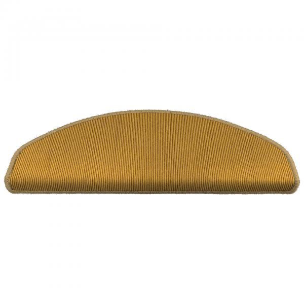 Tretford Interland, Stufenmatte Farbe 568 Mais