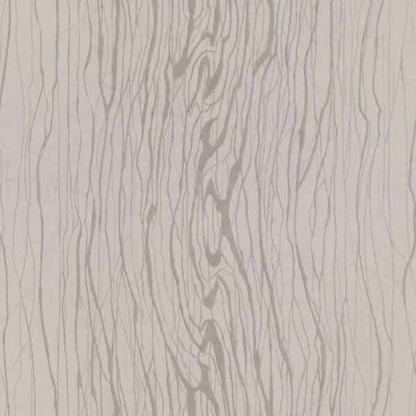 Marburg Colani Visions Vlies Tapete 53331 Design beige