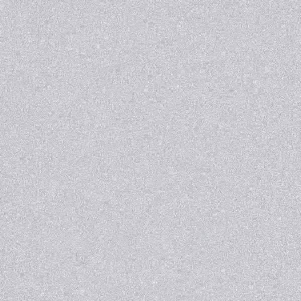 Erismann Carat Vlies Tapete 1007931 Uni grau silber metallic