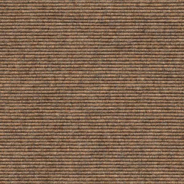 Tretford Interland, INTERLAND Fliese Farbe 571 Sahara