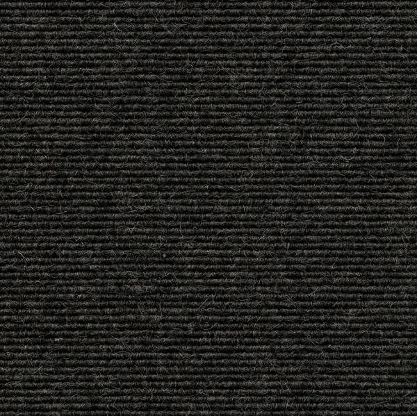 Tretford Interland, Sockelleiste Farbe 534 Anthrazit