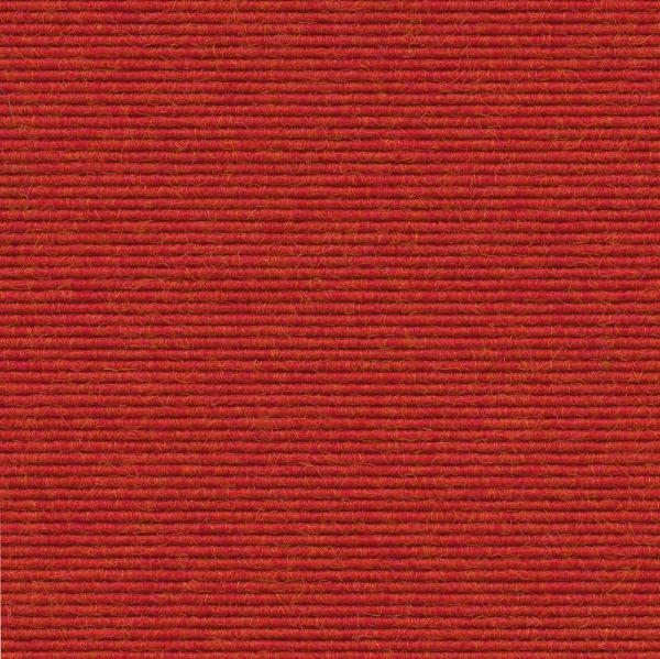 Tretford Interland, INTERLAND Fliese Farbe 582 Grapefruit
