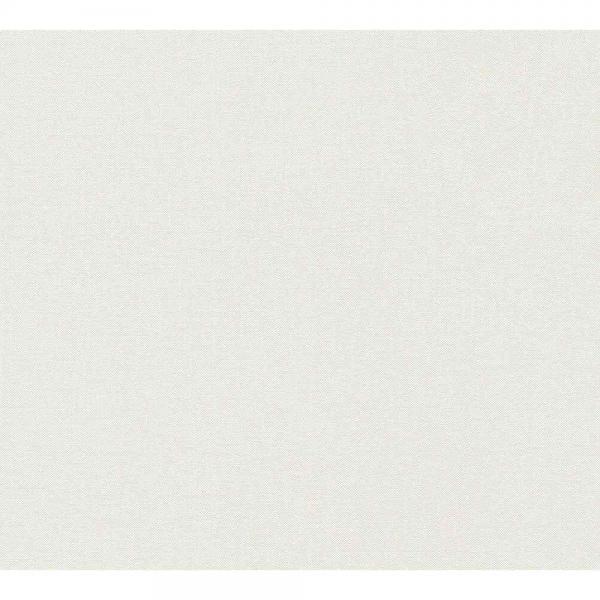A.S. Creation Hygge Vlies Tapete297310 Textil Uni beige creme