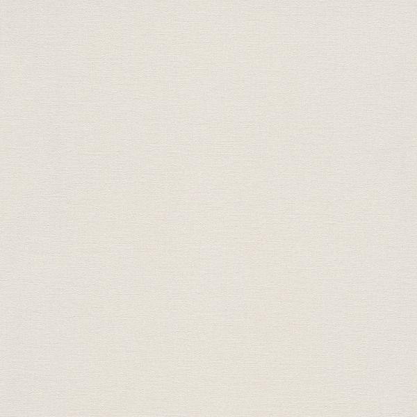 Rasch Florentine Vlies Tapete 448641 Uni beige creme