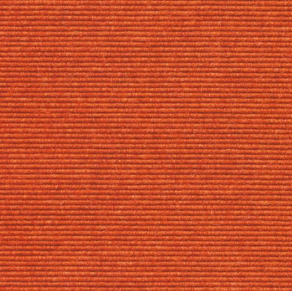 Tretford Interland, Sockelleiste Farbe 585 Orange