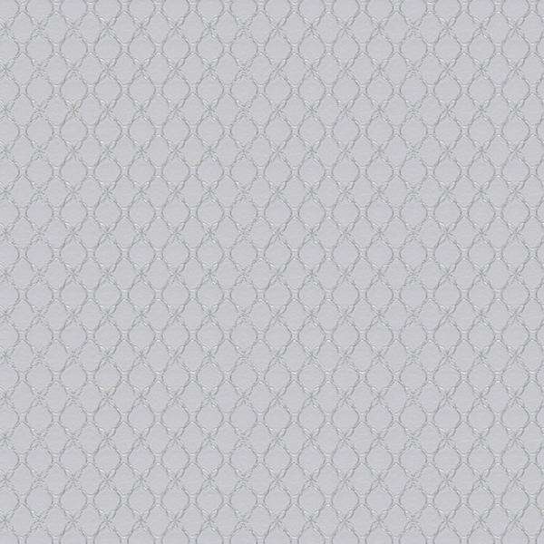 a s creation sch ner wohnen vlies tapete 303851 grafik grau uni stil themen tapeten. Black Bedroom Furniture Sets. Home Design Ideas