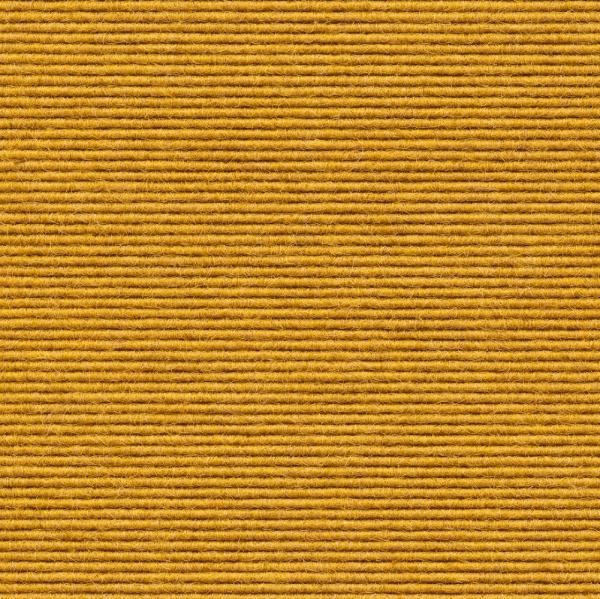 Tretford Interland, Sockelleiste Farbe 568 Mais