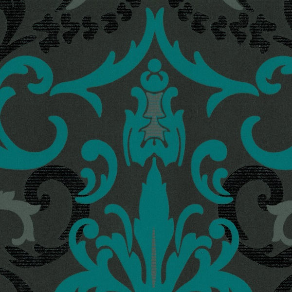 tapete barock grau die neuesten innenarchitekturideen. Black Bedroom Furniture Sets. Home Design Ideas