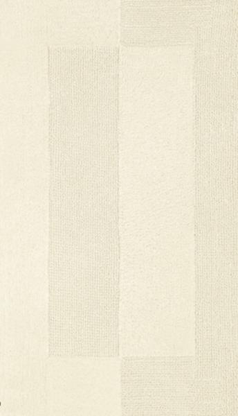 Kleine Wolke Bad Teppich Havanna 5418202360, 60 x 100 cm, natur