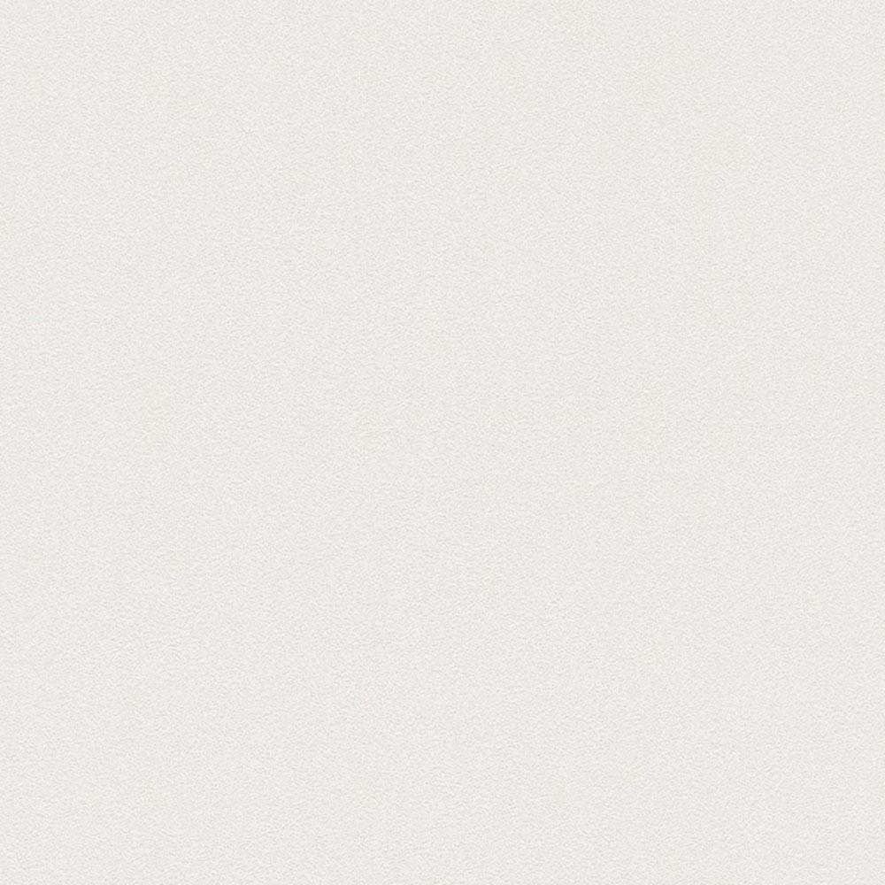 Rasch Kindertapeten Vlies : Rasch Prego Vlies Tapete 489507 Uni wei? Auf einen Blick Tapeten