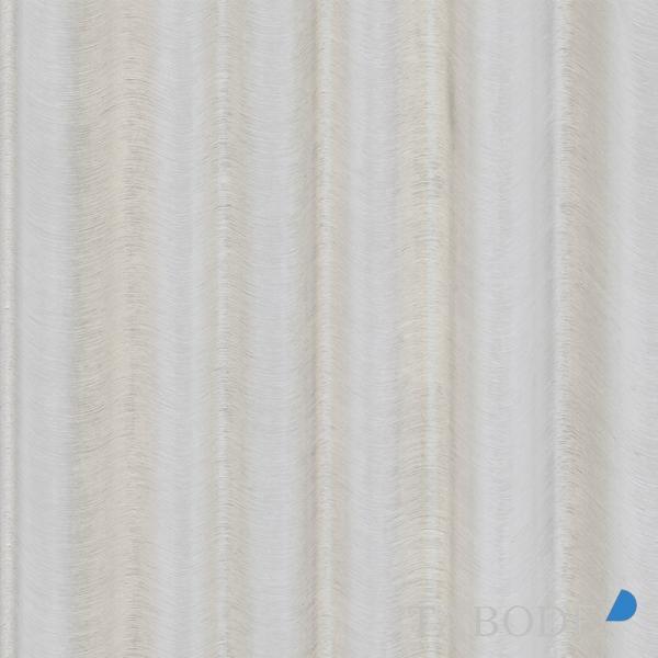 Marburg Glööckler - Imperial Vlies Tapete 54840 Design beige