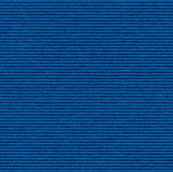 Tretford Interland, Sockelleiste Farbe 516 Kornblume