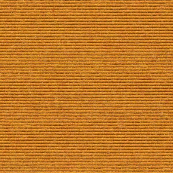 Tretford Interland Dolce Vita, Sockelleiste Farbe 603 Sonnenblume