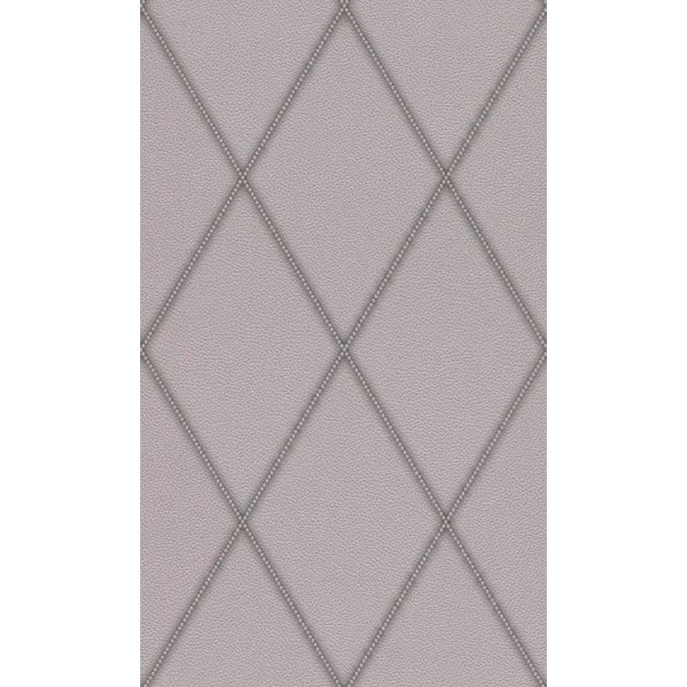Rasch Kindertapeten Vlies : Rasch Cosmopolitan Vlies Tapete 576528 Leder grau Auf einen Blick