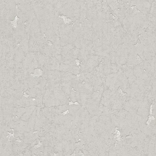 rasch das beste 2017 vlies tapete 860016 beton grau silber sonstige stil themen tapeten. Black Bedroom Furniture Sets. Home Design Ideas
