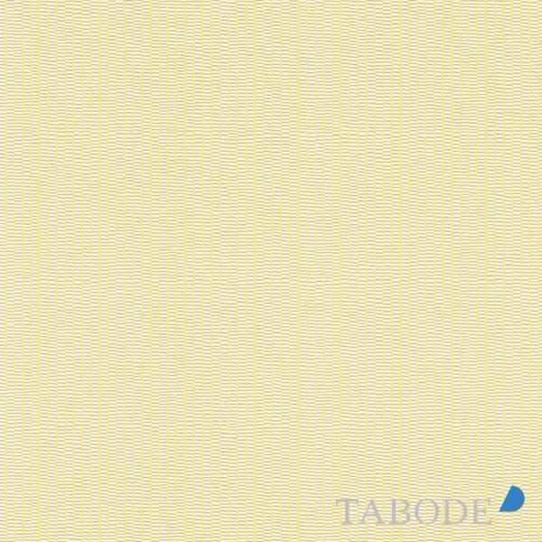 A.S. Creation Schöner Wohnen Vlies Tapete 324572 Uni gelb