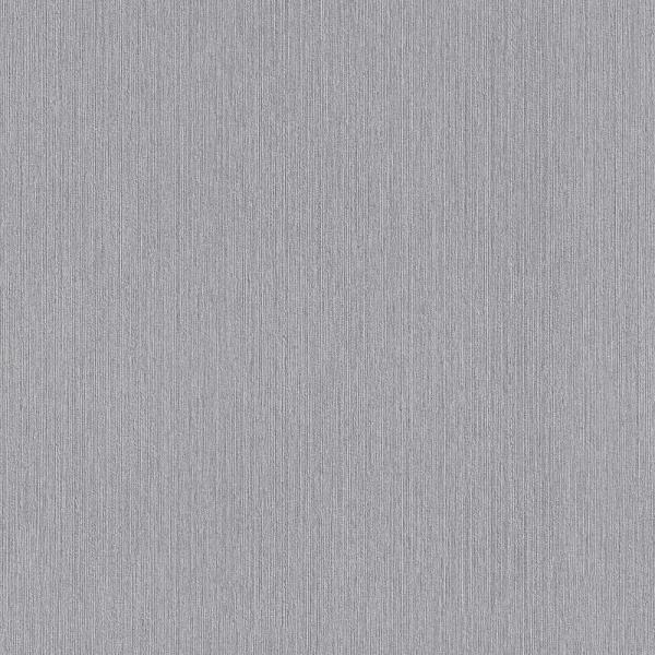 P s graziosa vlies tapete 42121 40 uni lila grau uni for Tapete lila grau