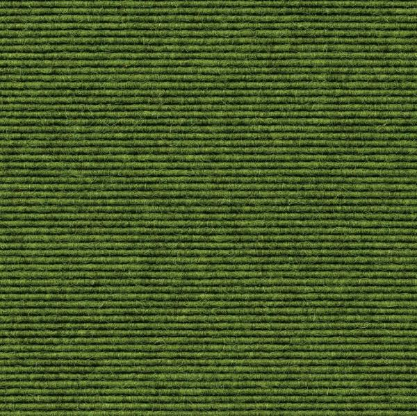 Tretford Interland, Sockelleiste Farbe 569 Moos