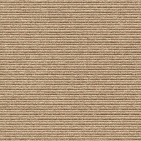 Tretford Voyage, Sockelleiste Farbe 613 Marzipan