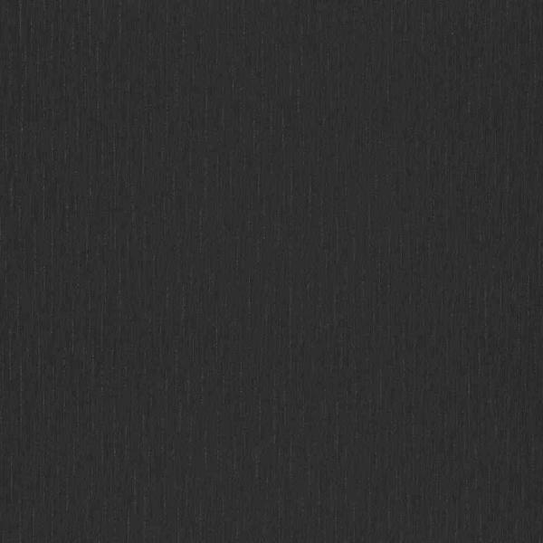 A.S. Creation Versace 3 Vlies Tapete 343273 Uni Metallic Schwarz