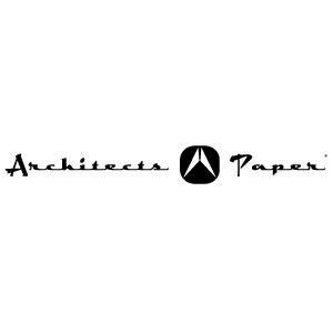 Architects Paper