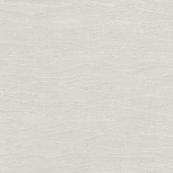 Marburg Opulence 2 Vlies Tapete 56012 Wellen grau silber beige