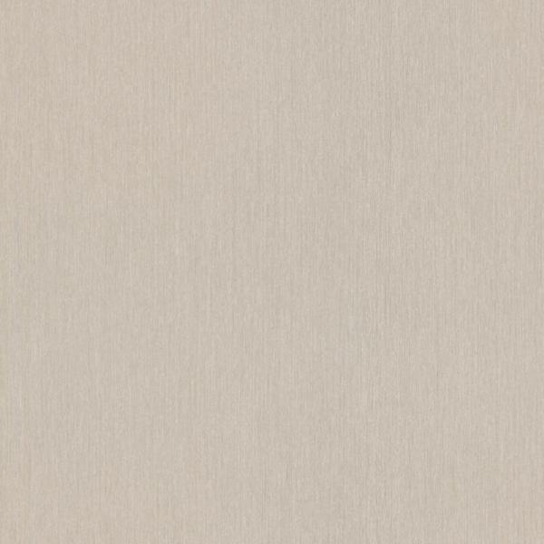 Marburg Colani Evolution Vlies Tapete 56346 Design beige silber