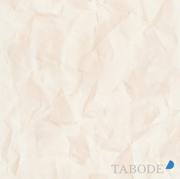 A.S. Creation Free Nature Vlies Tapete 343951 Uni beige