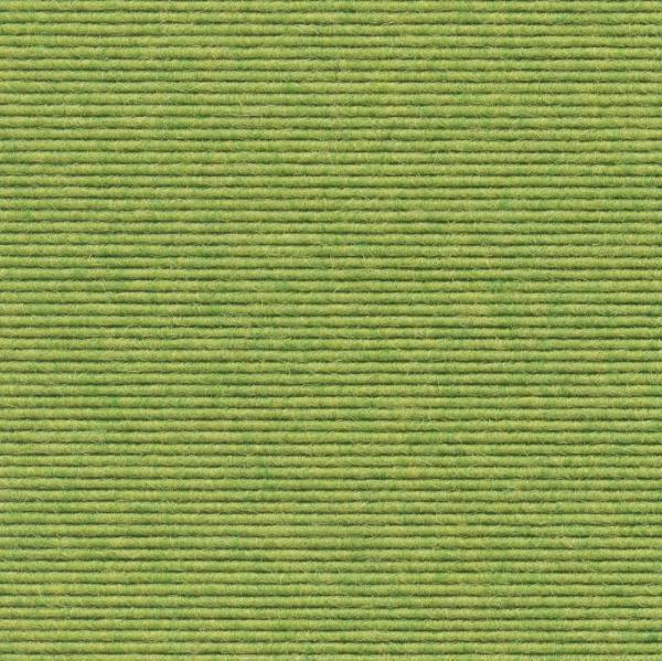 Tretford Interland Dolce Vita, Sockelleiste Farbe 622 Wasabi