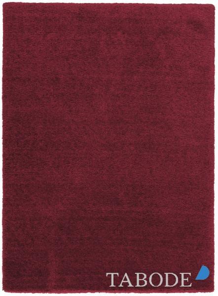 Astra Teppich Livorno Deluxe , 140 x 200 cm, rot