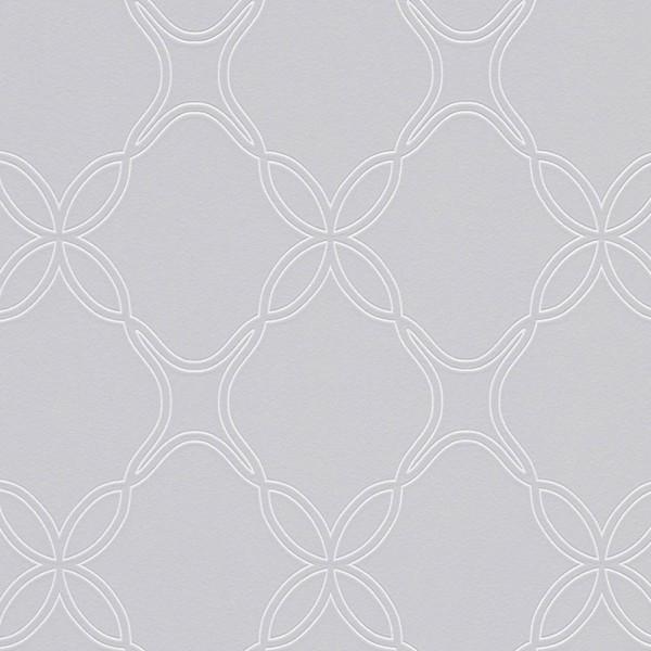 sch ner wohnen a s cr ation kollektionen tapeten. Black Bedroom Furniture Sets. Home Design Ideas