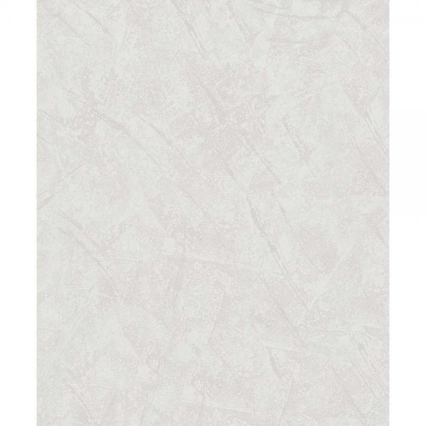 Marburg Brique 2.0 Vlies Tapete 57931 Modern Klassisch Opulent grau