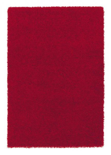 Astra Teppich Palermo Design 001, 140 x 200 cm, rot