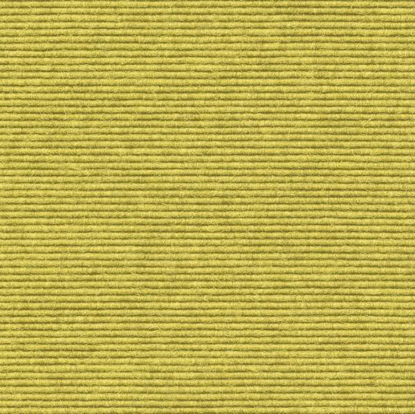 Tretford Voyage, Sockelleiste Farbe 621 Zitrone