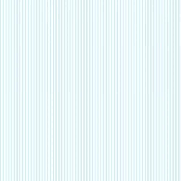 Essener Just 4 Kids 2 Vlies Tapete G56514 Kinder streifen creme blau