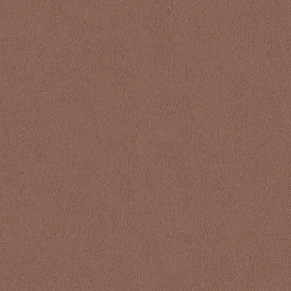 Marburg Platinum Vlies Tapete 83985 Uni Struktur rot braun